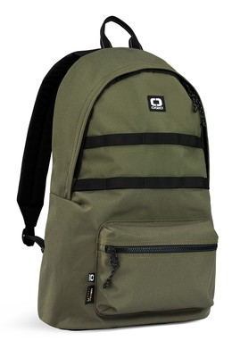 Рюкзак OGIO ALPHA CORE CONVOY 120 BACKPACK Olive фото