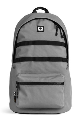 Рюкзак OGIO ALPHA CORE CONVOY 120 BACKPACK Charcoal фото 2