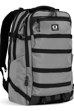Рюкзак OGIO ALPHA CORE CONVOY 525 BACKPACK Charcoal фото