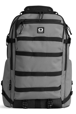 Рюкзак OGIO ALPHA CORE CONVOY 525 BACKPACK Charcoal фото 2
