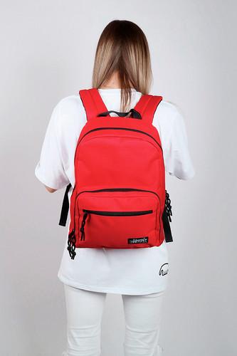 Рюкзак ANTEATER Bagmini (Red)