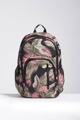 Рюкзак BILLABONG Roadie Q9BP04-BIF9 Sage 34 фото