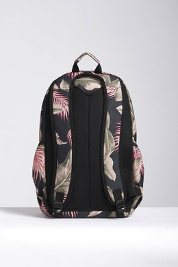 Рюкзак BILLABONG Roadie Q9BP04-BIF9 Sage 34 фото 2