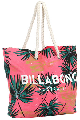 Сумка BILLABONG Essential Bag N9BG16-BIP9 Coral Bay 2787 фото