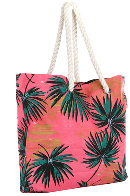 Сумка BILLABONG Essential Bag N9BG16-BIP9 Coral Bay 2787 фото 2