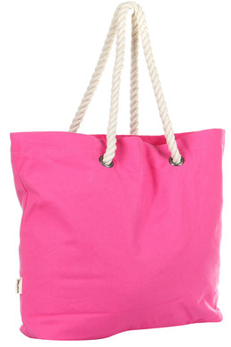 Сумка BILLABONG Essential Bag N9BG16-BIP9 Tahiti Pink 872 фото 2