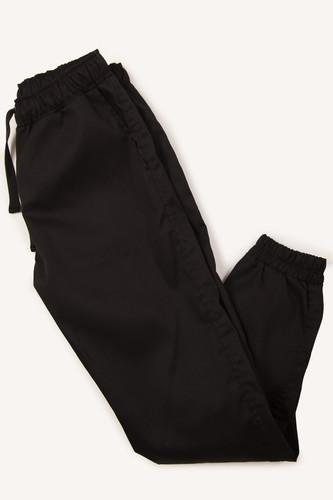 Брюки AIR PACK Basic (Черный, S) сумка air pack tech на пояс черный