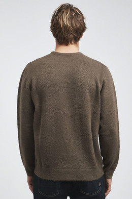 Свитер BILLABONG WAVES SWEATER 1926 фото 2