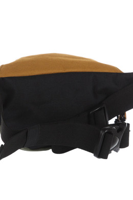 Сумка поясная BILLABONG Java Waistpack 2l  3531 (Hash) фото 2