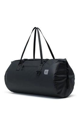 Сумка HERSCHEL Coast Black фото