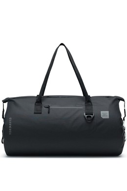 Сумка HERSCHEL Coast Black фото 2