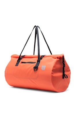 Сумка HERSCHEL Coast Vermillion Orange фото