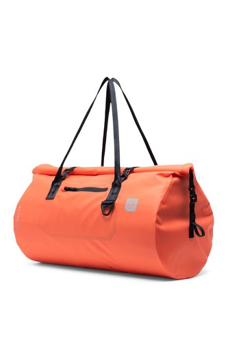 Сумка HERSCHEL Coast (Vermillion Orange)
