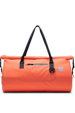 Сумка HERSCHEL Coast Vermillion Orange фото 2