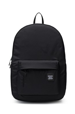 Рюкзак HERSCHEL Rundle Black фото