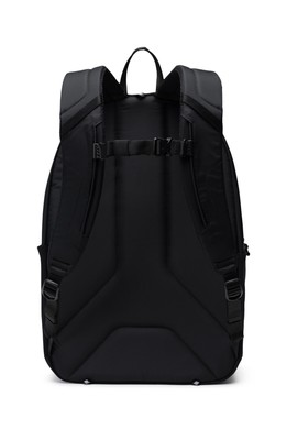 Рюкзак HERSCHEL Rundle Black фото 2
