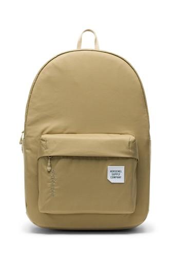 Рюкзак HERSCHEL Rundle (Kelp) рюкзак herschel 10503 03073 black