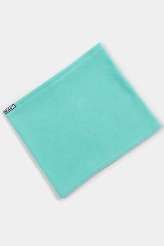 Воротник МАСТ Color Однослойный С113 (Ментол, M)