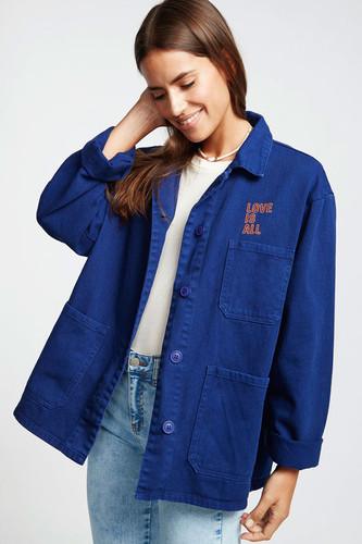 цена на Куртка женская Billabong Working Woman (683, XL)