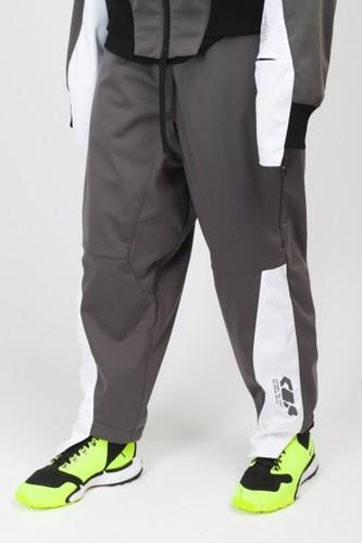 Брюки CODERED 2TRN Pants COR (Серый, M) брюки codered basic cor черное ядро m