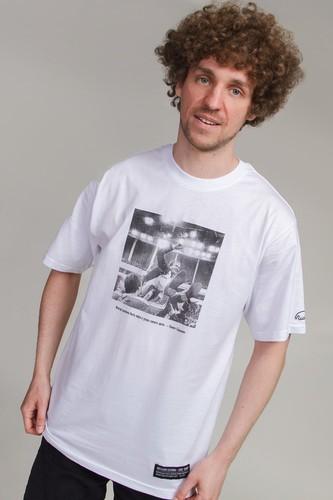 Футболка ANTEATER 417 (Multi, S) футболка anteater 277 разноцветный xs