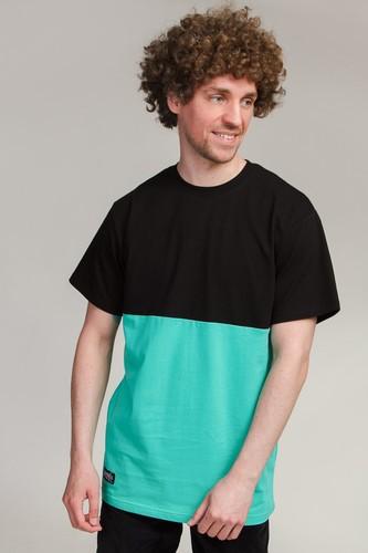Футболка ANTEATER 422 (Multi, M) футболка anteater 277 разноцветный xs