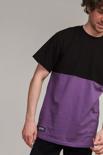 Футболка ANTEATER 421 (Multi, M) футболка anteater 277 разноцветный xs