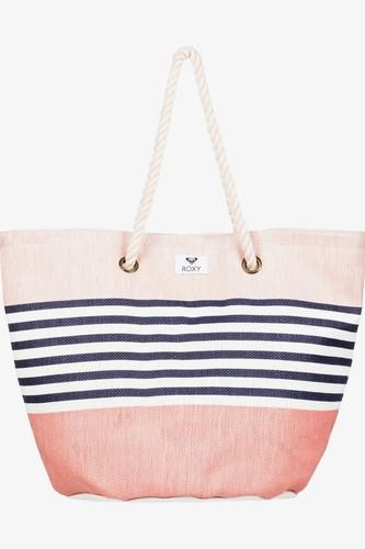 цена на Пляжная сумка ROXY Sunseeker 30L (BRANDIED APRICOT (mjg0))