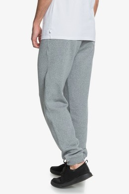 Мужские джоггеры QUIKSILVER Essentials LIGHT GREY HEATHER (sjsh) фото 2