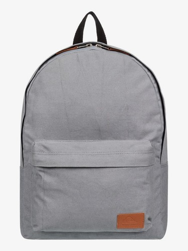 Рюкзак среднего размера QUIKSILVER Everyday Poster Canvas 25L QUIET SHADE (kze0) фото 5