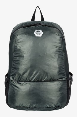 Рюкзак среднего размера QUIKSILVER Primitiv Packable 22L DEEP DEPTHS (czc0) фото
