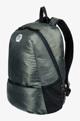 Рюкзак среднего размера QUIKSILVER Primitiv Packable 22L DEEP DEPTHS (czc0) фото 2