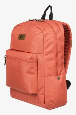 Большой рюкзак QUIKSILVER Sea Coast 30L REDWOOD (mnl0) фото 2