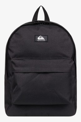 Большой рюкзак QUIKSILVER Everyday Poster 30L BLACK (kvj0) фото