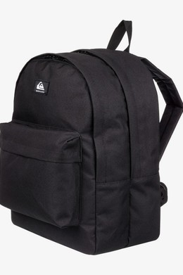 Большой рюкзак QUIKSILVER Everyday Poster 30L BLACK (kvj0) фото 2
