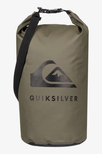 Рюкзак для серфинга QUIKSILVER Water Stash 10L (FOUR LEAF CLOVER (gph0))