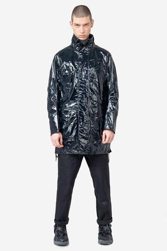 мужская ламинированная куртка KRAKATAU QUBIT (QM202/6, L)