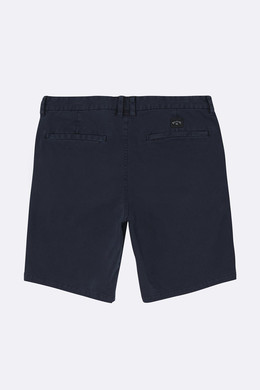 Шорты Billabong New Order Wave Wash Navy