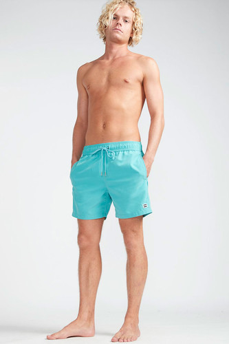 Шорты Billabong ALL DAY LB 2890 фото 13