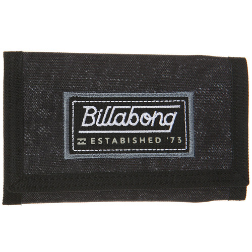 Кошелек Billabong Walled 600d 1278 фото 6
