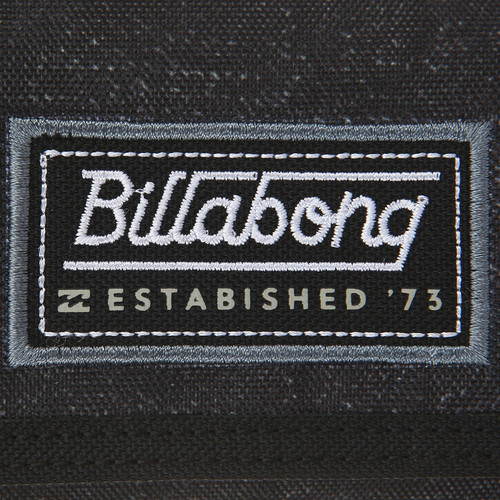 Кошелек Billabong Walled 600d 1278 фото 8