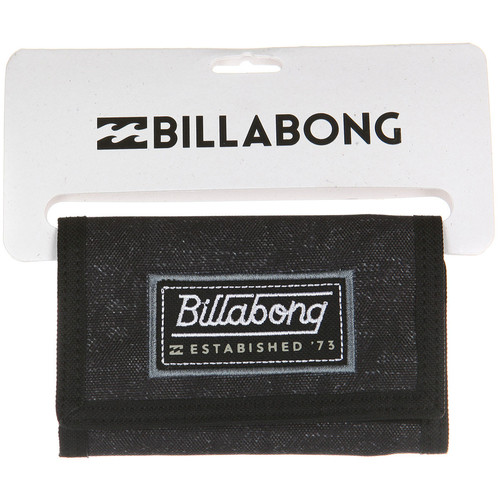 Кошелек Billabong Walled 600d 1278 фото 10