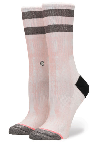 Носки STANCE TY LILY (PINK, M)