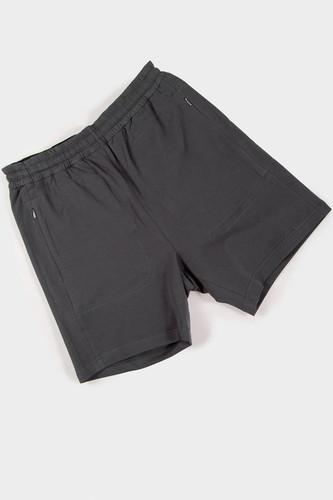 Шорты CODERED Flava (Серый Темный, M) брюки codered basic cor черное ядро m