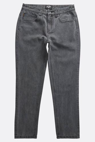 Джинсы прямые BILLABONG Fifty Jean (Vintage, 28)