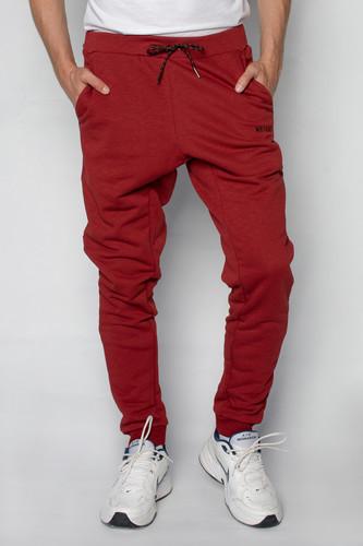 Брюки WATAGA Bags WPR-001 (Красный, M)
