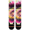 Термо-носки STANCE SO FLY SNOW MULTI фото 2
