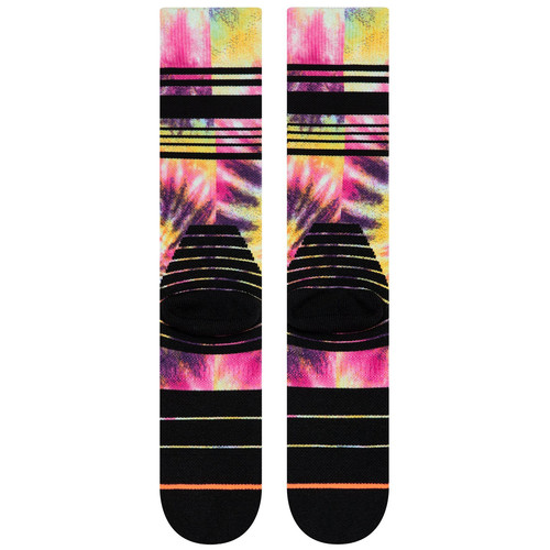 Термо-носки STANCE SO FLY SNOW MULTI фото 6