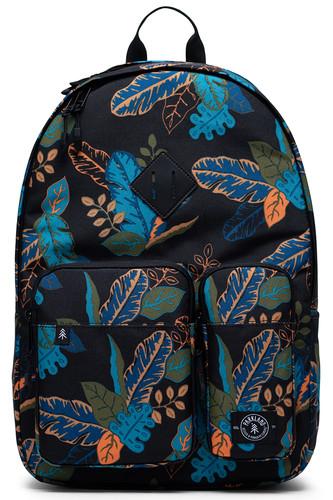 Рюкзак Parkland Academy (00478) сумка поясная parkland parkland pa078bwijfl5