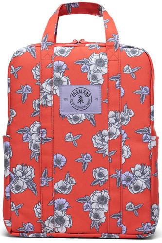Рюкзак Parkland Remy (00514) сумка поясная parkland parkland pa078bwijfl5